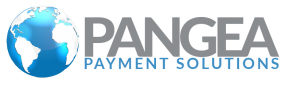 Pangea Payment Solutions